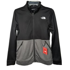NWT The North Face Women's Jacket W100 Cinder S/P